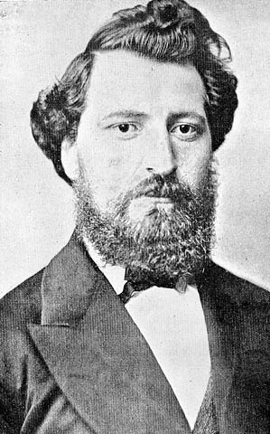 """a biography of louis riel the founder of the province of manitoba in canada On today's date in 1992, the canadian government recognized louis riel as """"a founder of manitoba"""" in 1970, canada post featured riel on a 6-cent perforated stamp (scott 515) printed by the british american bank note company."""