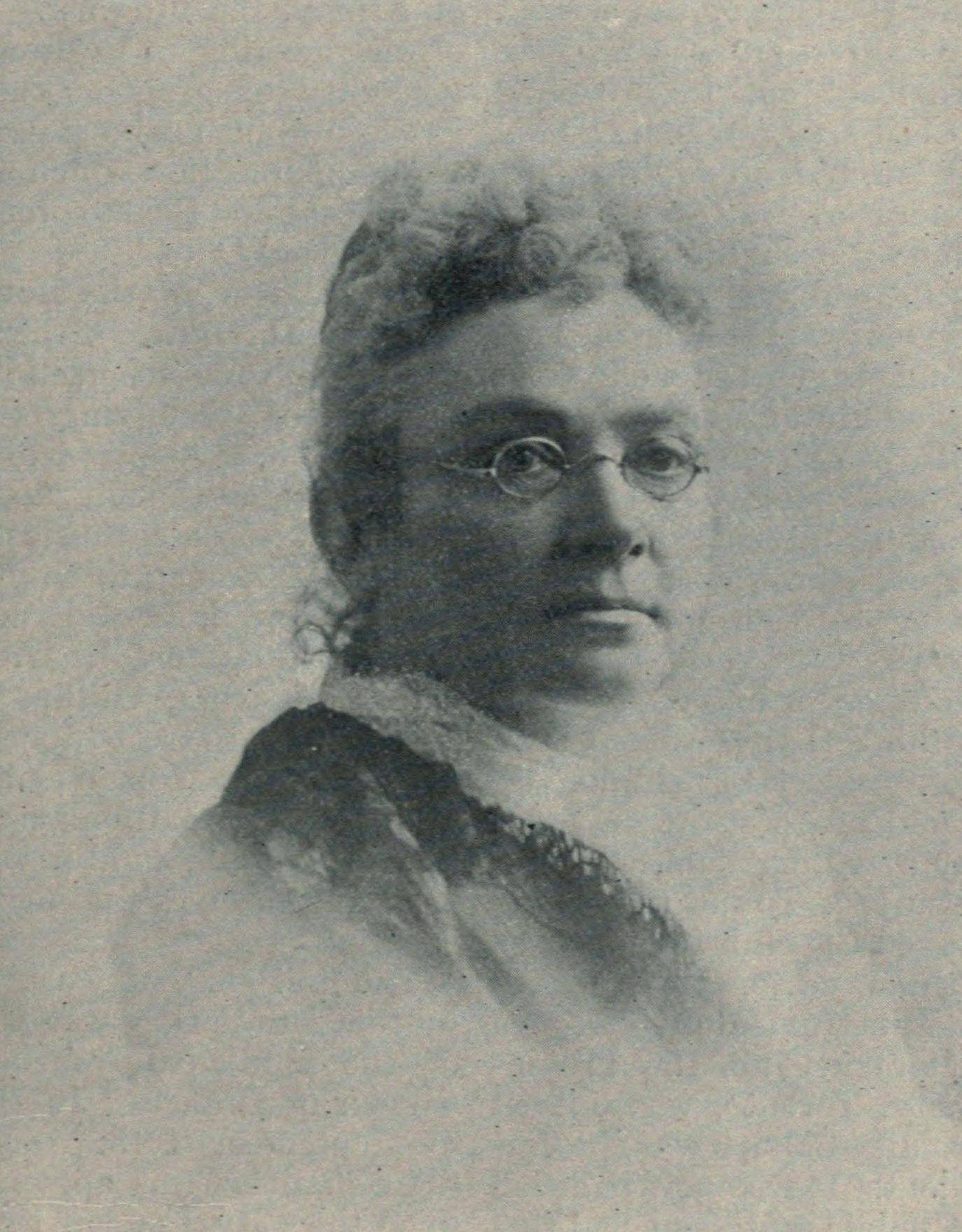 emily stowe biography Emily howard jennings stowe, md '1867 (1831-1903)  born: may 1, 1831   dr stowe was also tireless in her efforts to secure women's right to vote, serving .