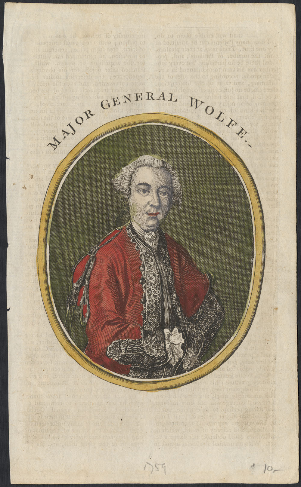 major general james wolfe essay Home » essay » general 5 major-general james wolfe bmw group death as a major player in romeo and juliet a new group analysis of the general.
