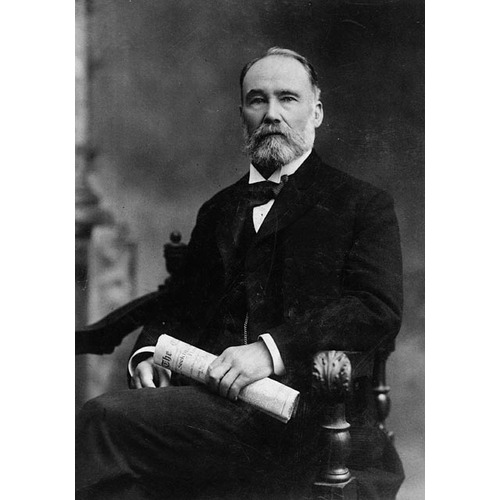 a biography of sir john ross Sir john ross, 1st baronet's wiki: sir john ross, 1st baronet, pc (i), kc (1853–1935) was an irish judge who was the last person to hold the office of lord.