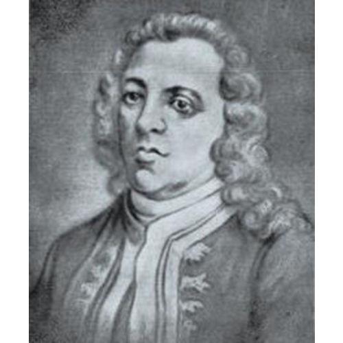 Biography le febvre de la barre joseph antoine volume - Antoine de maximy biographie ...