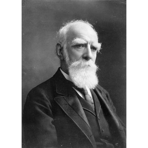 Biography – SMITH, DONALD ALEXANDER, 1st Baron STRATHCONA