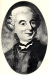 PÉAN, MICHEL-JEAN-HUGUES – Volume IV (1771-1800)