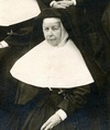 O'NEILL, MARGARET, named Mother Agatha – Volume XV (1921-1930)