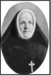 GAUTHIER, MARIE-ANGÈLE, Sister Marie-Angèle – Volume XII (1891-1900)