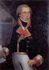 ALCALÁ-GALIANO, DIONISIO – Volume V (1801-1820)