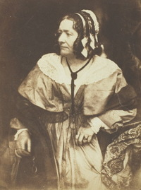 Original title:  File:Anna Brownell Jameson 1844.jpg - Wikimedia Commons