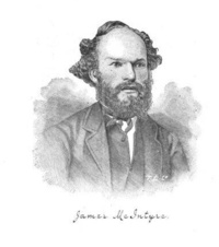 Original title:  James McIntyre