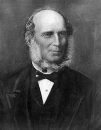 Original title:  Wilmot United Church