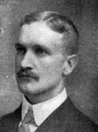 Original title:  Robert Walter Paterson (1876-1936)