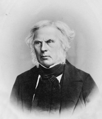Original title:  John McLoughlin
