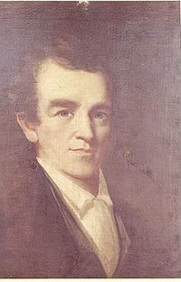 Original title:  James Bowman (1793-1842).jpg