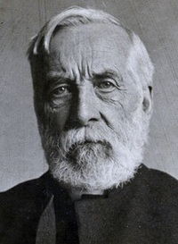 Original title:  File:Nathanael Burwash (1839 – 1918).jpg - Wikipedia