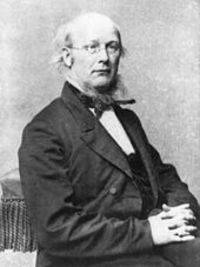Titre original :  Horace Greeley - Wikipedia