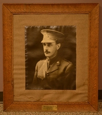 Original title:  Photo of Alfred Frank Mantle – from the Digital Collection at the Canadian Virtual Memorial: http://www.veterans.gc.ca/eng/remembrance/memorials/canadian-virtual-war-memorial/.