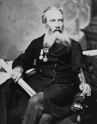 Original title:  Geologist Alexander Murray.png