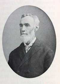 Original title:  Abner Mulholland Rosebrugh (1835-1914).  http://ophthalmology.utoronto.ca/abner-mulholland-rosebrugh-1835-1914