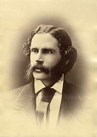 Original title:  William Alexander Foster (1880s portrait).jpg