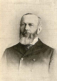 Original title:  Henry Langley (Architect) 1836 - 1907.jpg