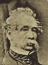 EN:UNDEF:public_image_official_caption Ker Baillie Hamilton (1804-1889). Newfoundland and Labrador Heritage Web Site.