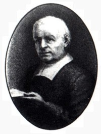 Titre original :    Description François Dollier de Casson, French priest and explorer in New France Date Source http://www.er.uqam.ca/nobel/r14310/Luth/Conference/01Dollier.html Author This file is lacking author information.