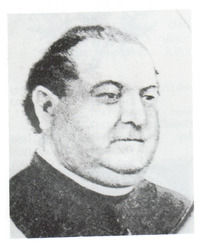 Original title:  Père Hubert Girrior