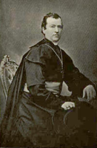 Titre original :    Description John Farrell (bishop) (1820-1873) Date Contemporary photograph Source http://www.britannica.com/eb/art-10622/Fell-portrait-by-Sir-Peter-Lely-in-the-City-Art Author This file is lacking author information. Permission (Reusing this file) Public domainPublic domainfalsefalse This image (or other media file) is in the public domain because its copyright has expired. This applies to Australia, the European Union and those countries with a copyright term of life of the author plus 70 years. You must also include a United States public domain tag to indicate why this work is in the public domain in the United States. Note that a few countries have copyright terms longer than 70 years: Mexico has 100 years, Colombia has 80 years, and Guatemala and Samoa have 75 years, Russia has 74 years for some authors. This image may not be in the public domain in these countries, which m