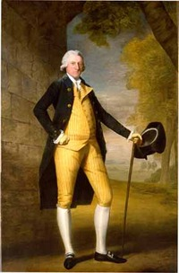 "FR:UNDEF:public_image_official_caption   Artist Ralph Earl (1751–1801) Description American painter Date of birth/death 11 May 1751(1751-05-11) 16 August 1801(1801-08-16) Location of birth/death Shrewsbury (Massachusetts) Bolton (Connecticut) Work location Massachusetts, Connecticut, London Authority control LCCN: n91001028 | PND: 119039311 | WorldCat | WP-Person Title English: Portrait of British General Gabriel Christie (1722-1799) Date circa 1784(1784) Medium oil Current location Nelson-Atkins Museum of Art Native name Nelson-Atkins Museum of Art Location Kansas City, Missouri, United States Coordinates 39° 2' 41.9"" N, 94° 34' 51.63"" W    Established 11 December 1933(1933-12-11) Website Official website Source/Photographer http://www.nipissingu.ca/faculty/frann/Earl_Christie_web.jpg"