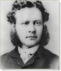 Original title:    Description Photography of Robert Simpson at 32 in 1866, founder of the Simpson's Canadian chain of department stores Date 1866(1866) Source Hudson Bay Company Author Unknown Other versions en:Image:Image:Robert Simpson (brewer).jpg