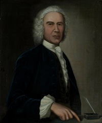 Titre original :    Description English: Portrait, Malachy Salter – member of the First Assembly Date 1758(1758) Source http://timeline.democracy250.ca/document.aspx/86/Portrait%20Malachy%20Salter%20%E2%80%93%20member%20of%20the%20First%20Assembly Author Unknown  Collections of the Nova Scotia Legislative Library