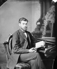 Original title:  Robertson, Thomas M.P. (Shelburne, N.S.) Sept. 13, 1852 - 1902.