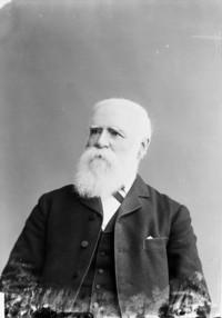 Original Title: Ellis, John Valentine M. P. (Saint John City, N.B.),