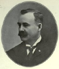 Titre original :    Description English: Alexander Ferguson Maclaren Source: The Canadian Parliament; biographical sketches and photo-engravures of the senators and members of the House of Commons of Canada. Being the tenth Parliament, elected November 3, 1904 Publisher: Montreal Perrault Print. Co Date: 1906 Possible Copyright Status: NOT_IN_COPYRIGHT Date 2007-09-03 (original upload date) Source Transferred from en.wikipedia; transferred to Commons by User:YUL89YYZ using CommonsHelper. Author Original uploader was YUL89YYZ at en.wikipedia Permission (Reusing this file) PD-CANADA.