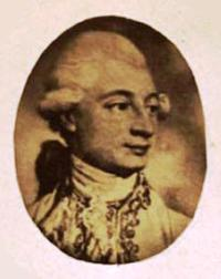 Original title:    Description Français : Charles-Louis Tarieu de Lanaudière Date Inconnue Source http://www.collectionbaby.umontreal.ca/4600_f.aspx?page=1&theme=Invasion%20am%C3%A9ricaine&type=theme&id=63&id_tr=1 Author Anonymous