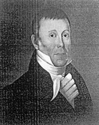 Biography Baby James Volume Vi 1821 1835