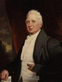 Original title:    Description Portrait of William Cobbett for use on the William Cobbett article . Date circa 1831 Source http://www.npg.org.uk/live/search/portrait.asp?mkey=mw01360 Author ( National Portrait Gallery UK) Painted circa 1831 By artist George Cooke (1781-1834) Permission (Reusing this file) PD-Art    This is a faithful photographic reproduction of an original two-dimensional work of art. The work of art itself is in the public domain for the following reason: Public domainPublic domainfalsefalse This image (or other media file) is in the public domain because its copyright has expired. This applies to Australia, the European Union and those countries with a copyright term of life of the author plus 70 years. You must also include a United States public domain tag to indicate why this work is in the public domain in the United States. Note that a few countries have copyright terms lo