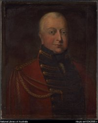 Original title:   [Portrait of Lt. Gen. Nicholas Nepean] [picture].