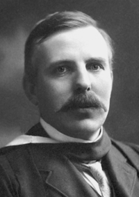 Original title:    Description Ernest Rutherford (30 August 1871 – 19 October 1937) Date 1908, published in 1909 in Les Prix Nobel Source http://www.nobelprize.org/nobel_prizes/chemistry/laureates/1908/rutherford.html Author unknown Other versions File:Ernest Rutherford (Nobel).png