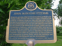 Original title:  John McIntosh 1777-1846
