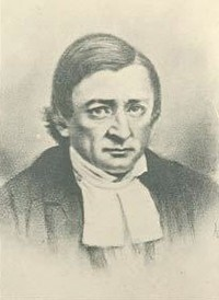 Original title:    DescriptionFrancois-Real Angers.jpg English: Portrait of François-Réal Angers Français : Portrait de François-Réal Angers Date 19th century Source Archives de la Ville de Montréal, Fonds Aegidius-Fauteux, P0041 Author Unknow dead artist