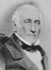 Original title:  James Crooks