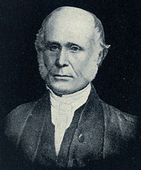 Titre original :  James Buchanan Macaulay - Wikipedia, the free encyclopedia