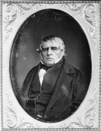 Original title:    Description English: Peter Skene Ogden, late in life. Taken sometime before his death in 1854 Date ca. 1854(1854) Source Oregon History Project Author Uknown