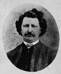 loise riel traitor essay 100% free papers on louis riel essays sample topics, paragraph introduction help, research & more class 1-12, high school & college.