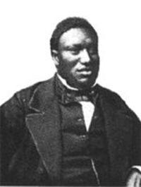 Titre original :  Samuel Ringgold Ward - Wikipedia, the free encyclopedia