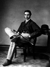Original title:  File:William Wentworth Fitzwilliam (1839-1877).png - Wikimedia Commons