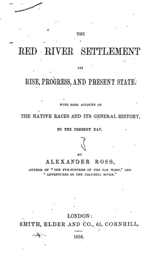 Original title:  Page image: Title Page