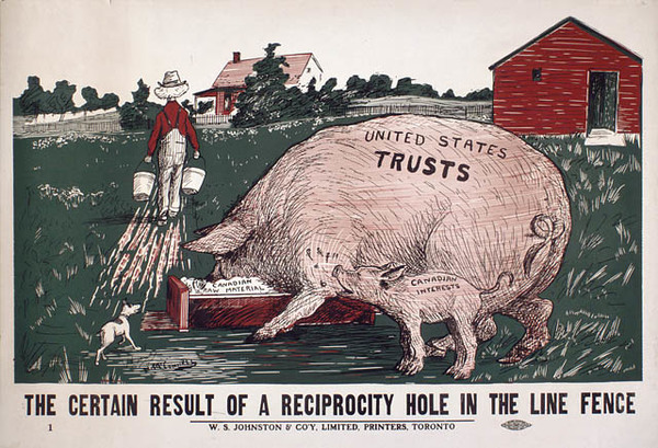Original title:  File:Reciprocity pigs.jpg - Wikimedia Commons