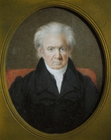 CHEWETT, WILLIAM