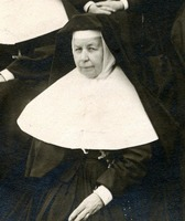 O'NEILL, MARGARET, named Mother Agatha
